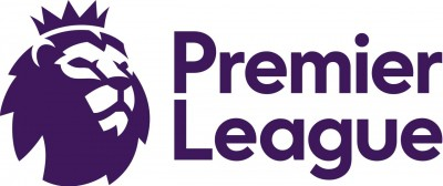 Premier League seeking broadcast solutions for Chinese fans