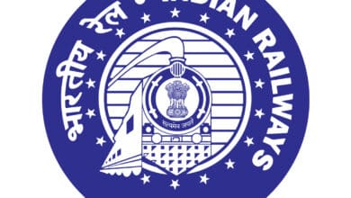 Photo of SCR to run 4 special trains for NDA, NA entrance exams  candidates