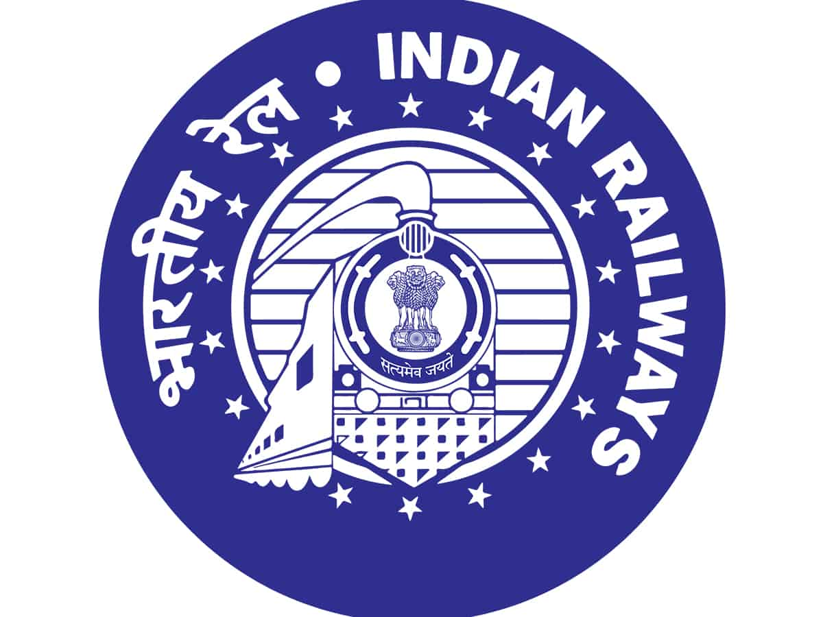 SCR to run 4 special trains for candidates appearing for NDA, NA entrance exams