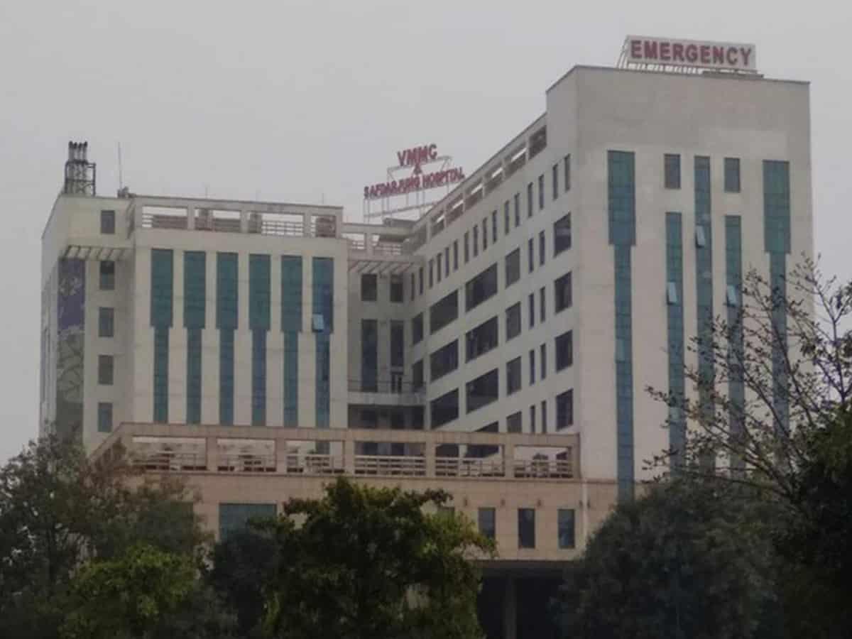 19-year-old gang-raped in Hathras dies in Delhi hospital