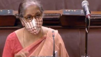 Photo of Rajya Sabha passes Companies (Amendment) Bill, 2020