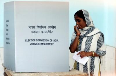 RJD demands Bihar voters' insurance, voting till 7 p.m.
