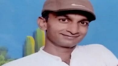 Photo of Man beaten to death after altercation over Rs 20, 2 held: Delhi