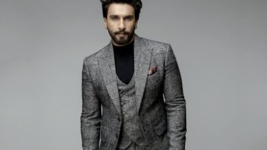Photo of Ranveer Singh: Dream is to help secure better future for the deaf in India