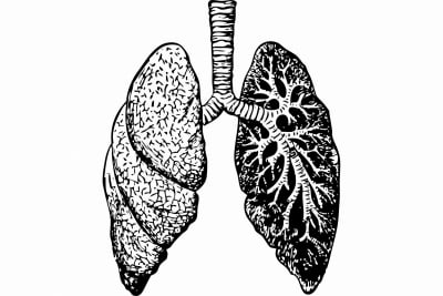 Researchers develop therapy that can detect lung cancer at early stage
