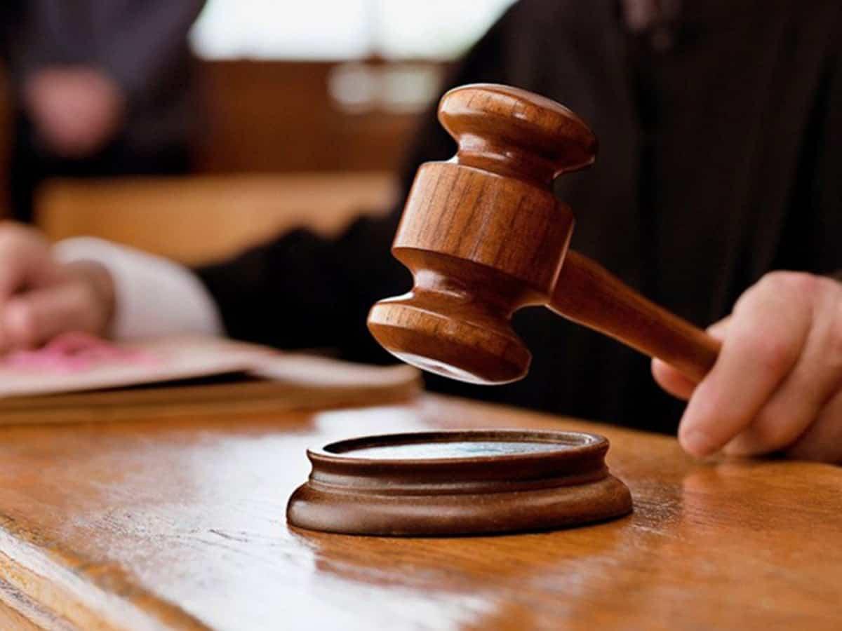 Espionage case: Delhi court sends journalist Rajeev Sharma, two others to judicial custody