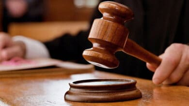 Delhi: Court dismisses Rudra Group's revision petition challenging FIR against them