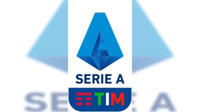 SPSN to broadcast 2020/21 season of Serie A in India