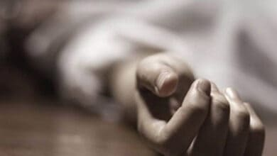 Photo of 15-yr-old Dalit 'gangrape victim' ends life in Chitrakoot: Police