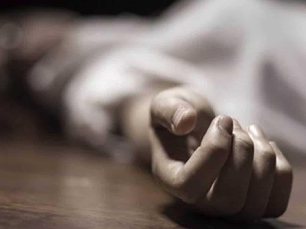 BJP worker's body found hanging from tree in Bengal's Hooghly