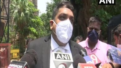 Photo of Mumbai court sends domestic help of Sushant to NCB till September 9