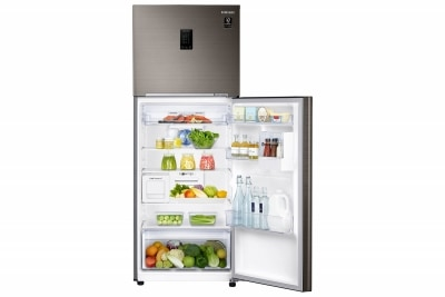Samsung expands 'Curd Maestro' refrigerator range in India