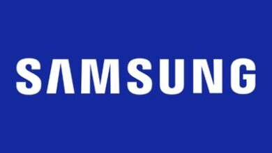 Photo of Samsung forecast to top .4 billion in operating profit in Q3