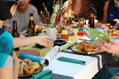 San Francisco Mayor announces plan to restart indoor dining