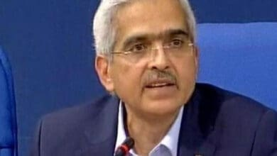 Photo of Will take necessary measures to promote growth: RBI Governor