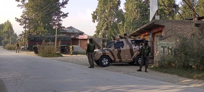Shopian encounter: 3 'informers' depose before Army's court of inquiry