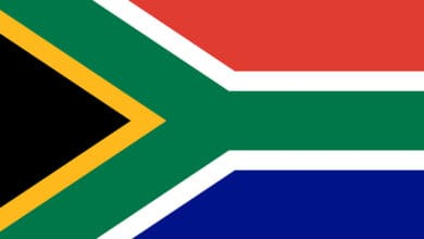 Photo of South Africa set for an easing of virus restrictions