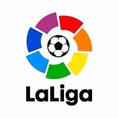 Sponsorship scramble looming over La Liga clubs after proposal on betting companies