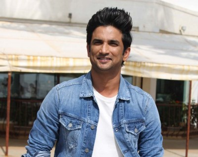 Sushant's life, Vikas Dubey's death interest filmmakers