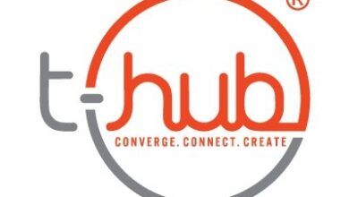 T-Hub signs MoU with Hiroshima for innovation, entrepreneurship