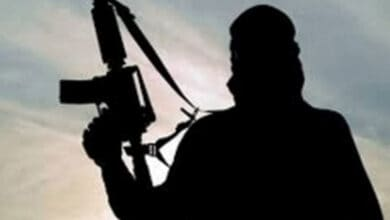 Terrorists attack CRPF battalion in J-K's Nowgam