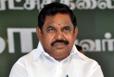 TN leaders condole Pranab Mukherjee's death