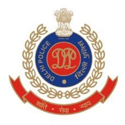 Take legal recourse if you have doubts about riots probe: Delhi Police