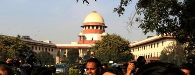Tata v/s Mistry: Status quo on pledging, transferring of Tata Sons shares till Oct 28