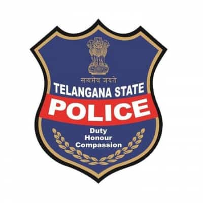 Telangana cop suspended as birthday party spreads COVID