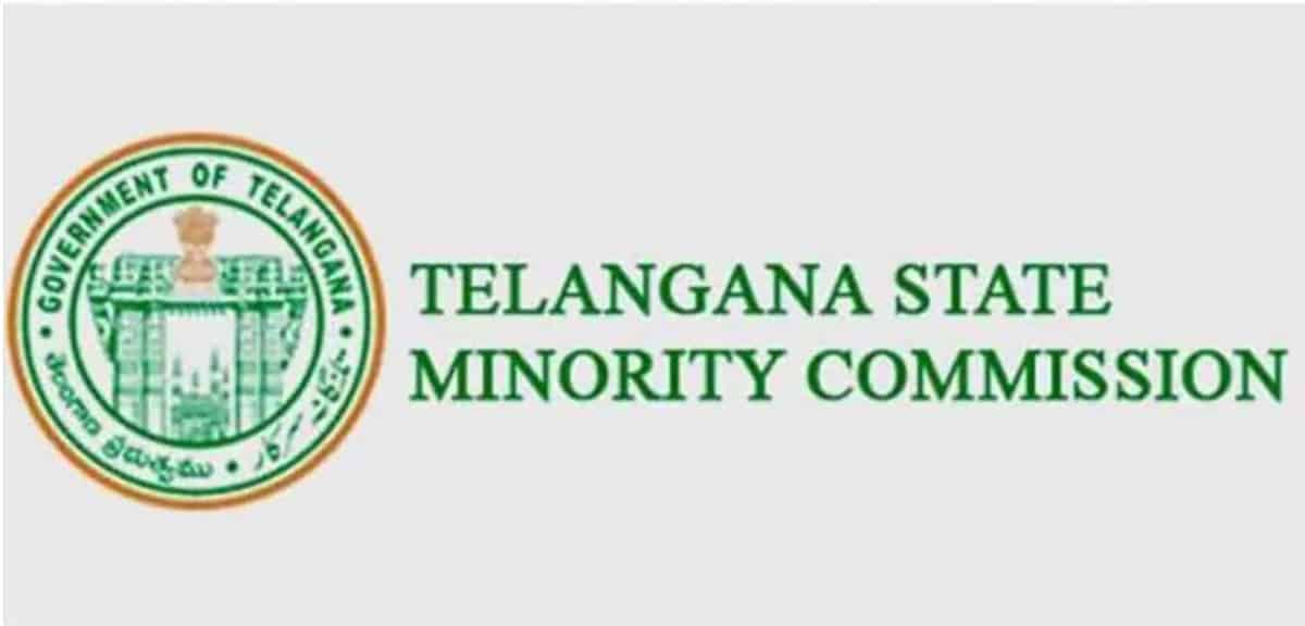minority commission