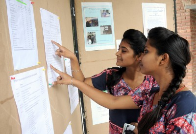 Tell all college principals to expedite results, HC tells DU