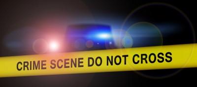 Three cousins killed by speeding bus in UP