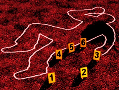 Three lynched after wife kills husband with lover in Jharkhand