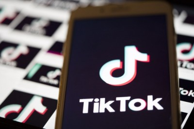 TikTok ban won't affect employees salary payment, US says in filing