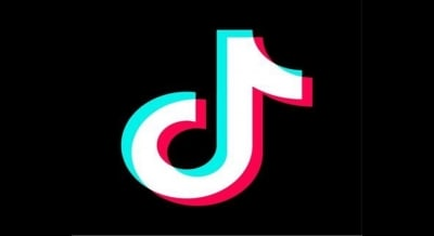 TikTok to partner with creator commerce platform Teespring