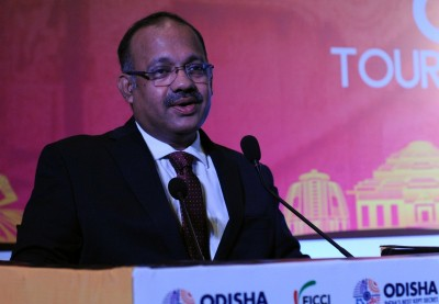 Tourist spots to reopen in Odisha in October