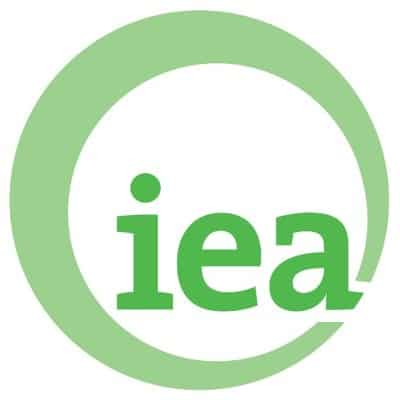 Transport, industry pushed to cut carbon emissions: IEA