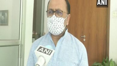 Photo of Strict action will be taken against the guilty in Hathras gang-rape: UP Minister