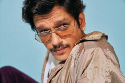 Vijay Varma: Love needs a major comeback
