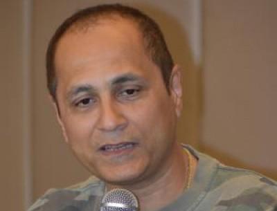 Vipul Amrutlal Shah to produce 12 short films