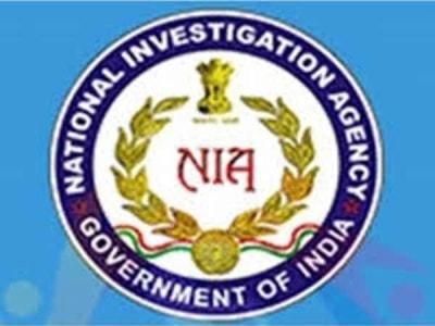 Visakhapatnam espionage: Imran travelled to Pak 10 times, deposited money on ISI directions