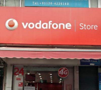 Vodafone Idea's Board gives nod to raise Rs 25,000 cr