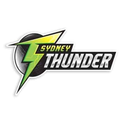 WBBL 6: Sydney Thunder re-sign Kate Peterson