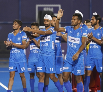 Will closely watch European teams in Hockey Pro League, says Rohidas