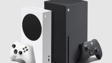 Photo of Xbox Series X, Series S pre-orders to start on Sep 22