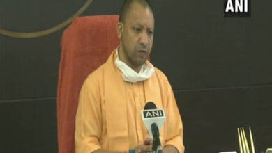 Photo of Committed to development of Devi Patan divison districts: UP CM