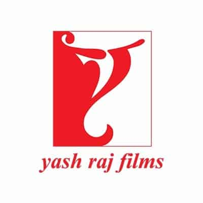 Yash Raj Films' 50-yr celebration includes customised drive-in theatre experience