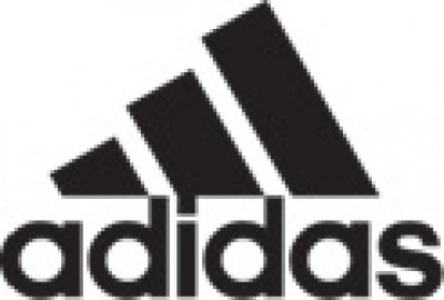 adidas announces 5k virtual race in India