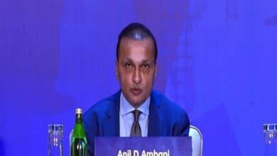 Photo of Anil Ambani tells UK court he leads disciplined, not lavish lifestyle