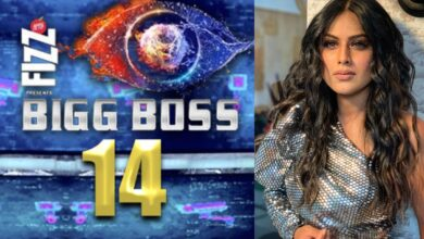 Photo of Bigg Boss 14: Naagin fame Nia Sharma backed out from the show